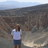 Normal_amy_deathvalley